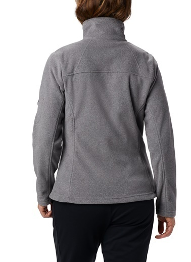 Columbia Polar Sweatshirt Gri